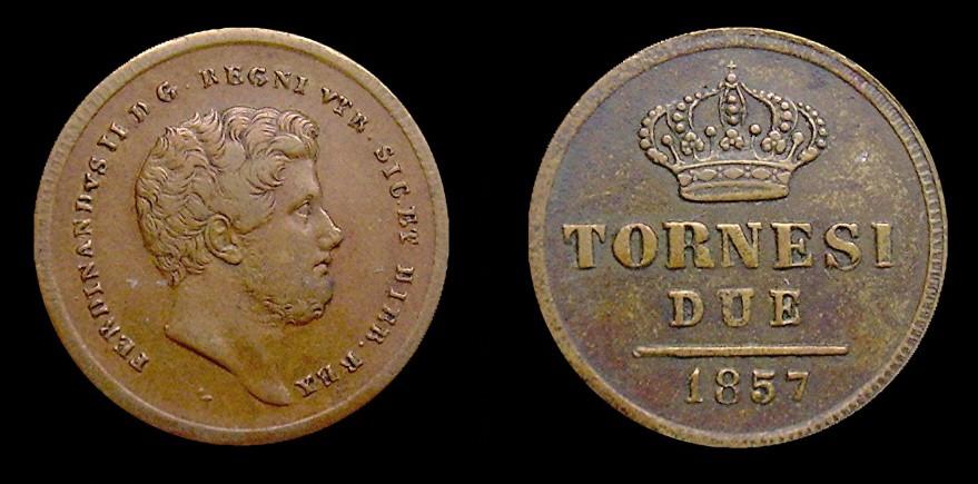2TorFerII_1857